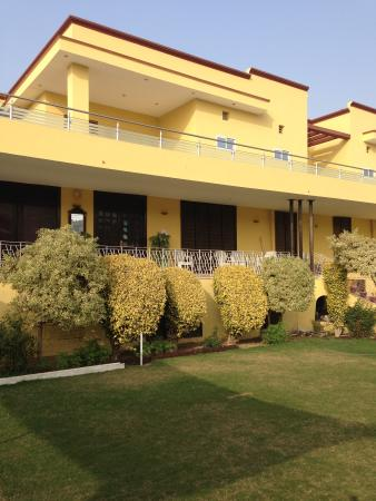 dating places in multan Pakistan restaurants  places to visit in pakistan when are you travelling start date end date update results clear dates view map.