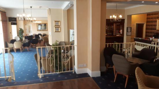Hadleigh Hotel Eastbourne Tripadvisor