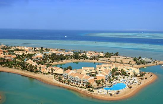 Photo of Moevenpick Resort & Spa El Gouna