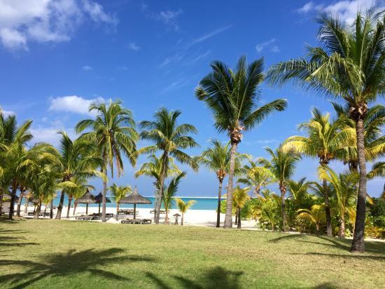 Beachcomber Dinarobin Hotel Golf & Spa: photo0.jpg