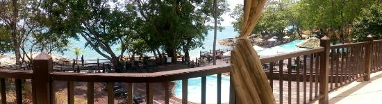 Century Langkawi Beach Resort: IMG_20160406_120209_large.jpg