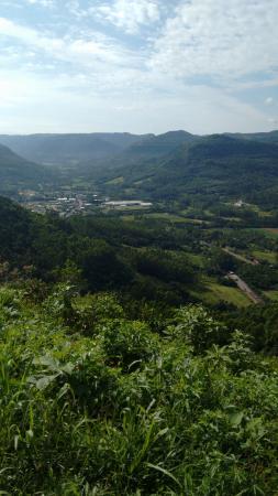 Vento Hill