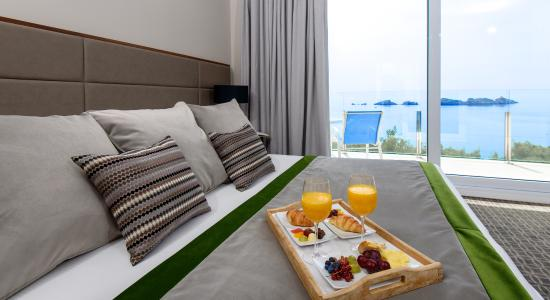 Photo of Ariston Hotel Dubrovnik