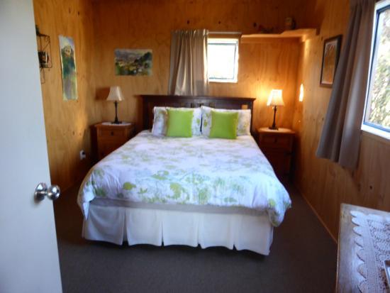 写真Fraser Highlands Retreat枚