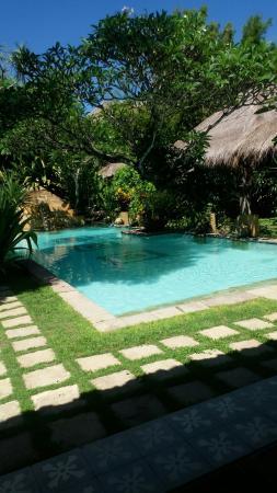 kaMAYA Resort and Villas: FB_IMG_1460083867001_large.jpg