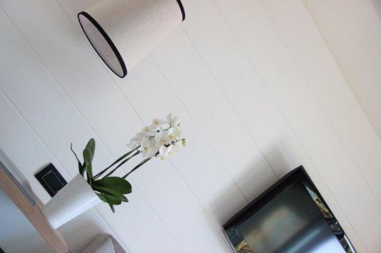 Uappala Hotel Viareggio: Abitalia Viareggio