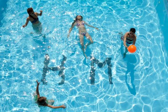 Hotel con piscina bellaria foto di hotel miramare bellaria igea marina tripadvisor - Hotel con piscina bellaria ...