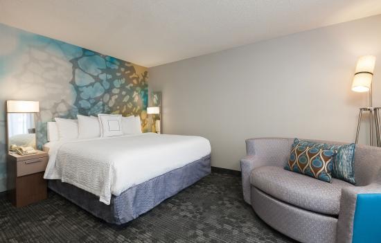 courtyard dallas mesquite 87 9 9 updated 2019 prices hotel rh tripadvisor com