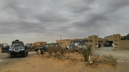 L'Homme Du Desert: 20160324_081628_large.jpg