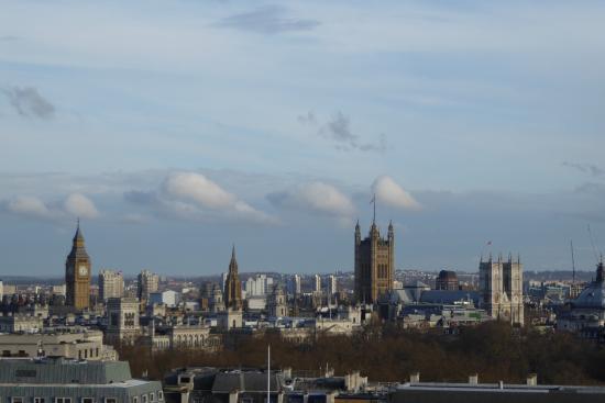 Zdjęcie The Cavendish London