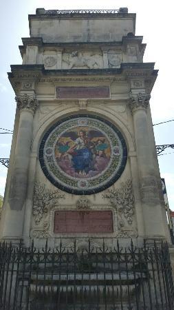 L'Auberge du Pelerin et du Voyageur