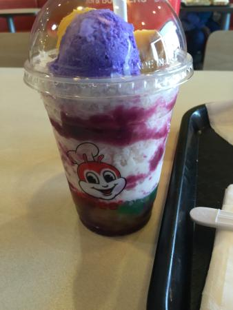 Jollibee My Favorite All Time Dessert
