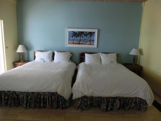 Фотография Cape Santa Maria Beach Resort & Villas