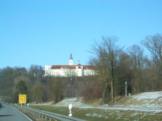 Wasserburg am Inn