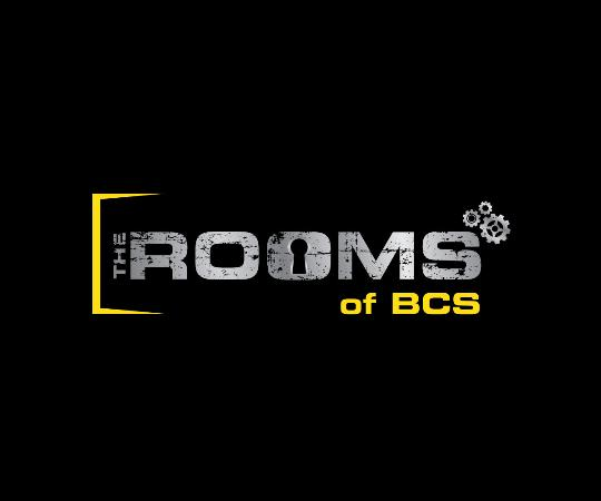 ‪The Rooms of BCS - Escape Games‬