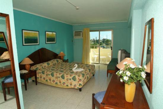 Gran Caribe Hotel BelleVue Sun Beach