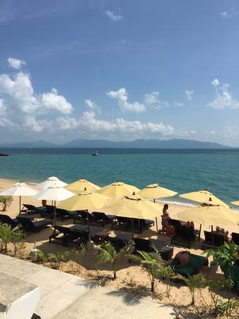 Samui Buri Beach Resort: photo2.jpg