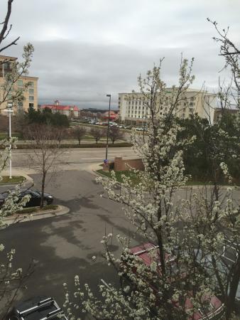Fairfield Inn & Suites Denver Airport: photo0.jpg