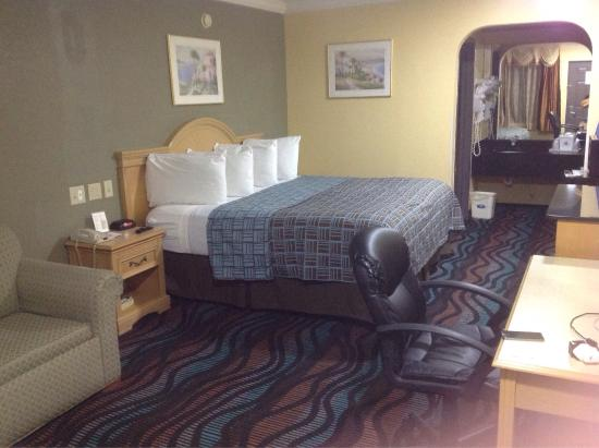 photo0 jpg picture of americas best value inn fort myers rh tripadvisor co za