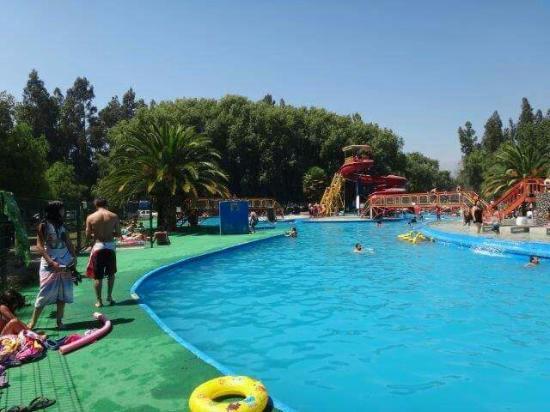 Grandes piscinas para adultos y ni os opiniones sobre for Alcampo piscinas para ninos