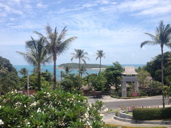 Bhundhari Spa Resort & Villas Samui: photo2.jpg