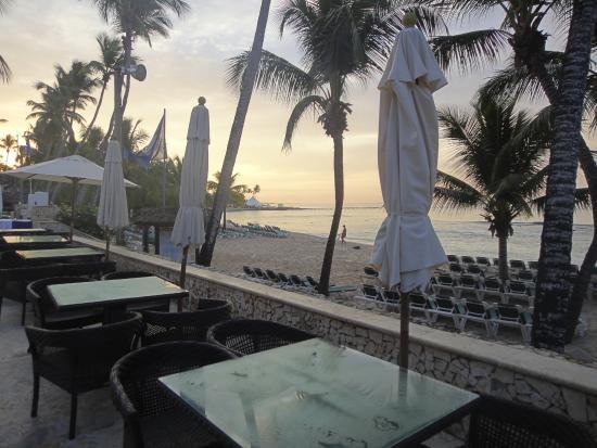 Photo of Viva Wyndham Dominicus Beach Bayahibe