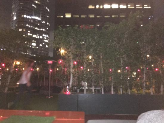 photo3 jpg picture of the standard downtown la los angeles rh tripadvisor com
