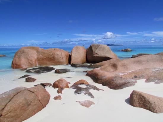Isla Praslin, Seychelles: photo3.jpg