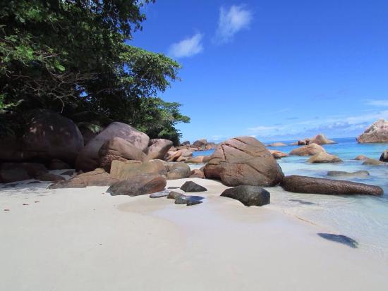 เกาะพราสลิน, เซเชลส์: photo5.jpg