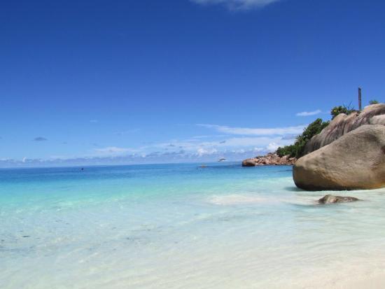 เกาะพราสลิน, เซเชลส์: photo6.jpg