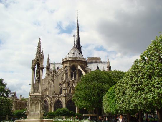 Παρίσι Φωτογραφία