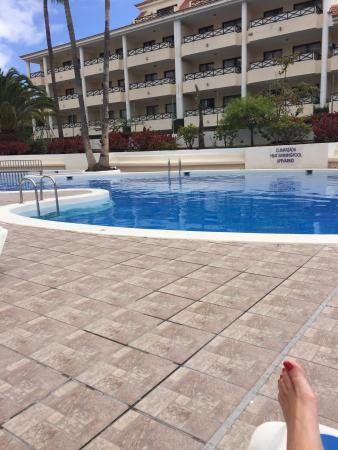 ホテル アンドラ Picture