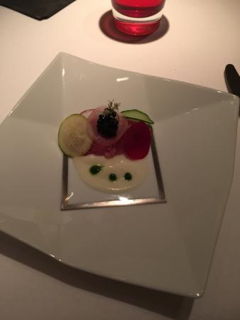 Hiramatsu Photo