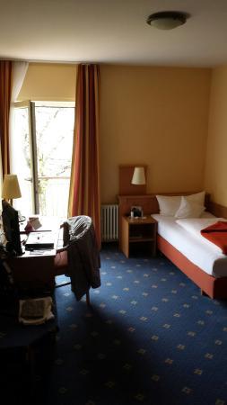 Photo of Altenberg Hotel-Restaurant Baden-Baden