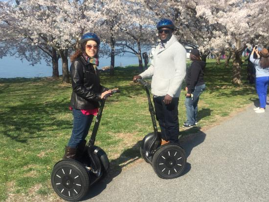 Private DC Segway Tours: photo0.jpg