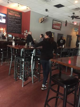 draft house shelton menu prices restaurant reviews tripadvisor rh tripadvisor com