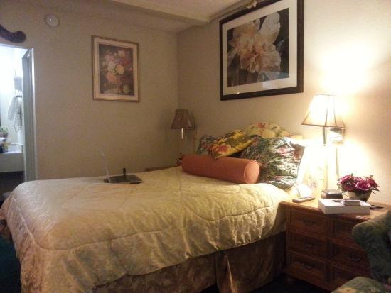 express inn suites gastonia prices hotel reviews nc rh tripadvisor com