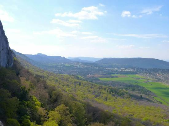 Plan-d'Aups-Sainte-Baume, Francia: FB_IMG_1460411510691_large.jpg
