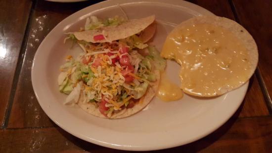 Casa Ole Mexican Restaurant