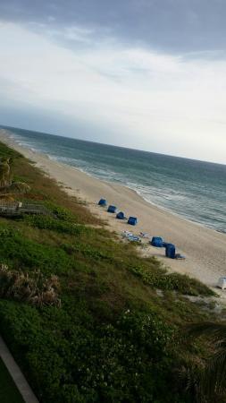Highland Beach, Φλόριντα: 20160403_084336_large.jpg