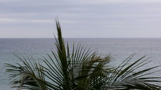 Highland Beach, Φλόριντα: 20160403_103124_large.jpg