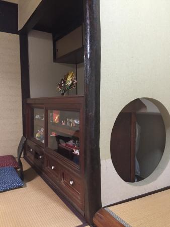 Mino, Japonya: photo2.jpg