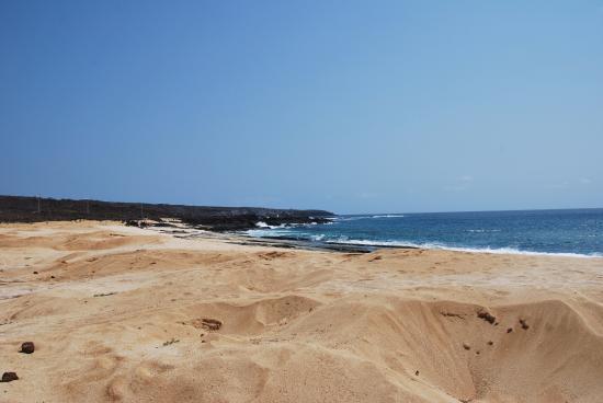 Hannays Beach