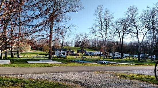Timberline Valley Rv Resort Updated 2018 Reviews