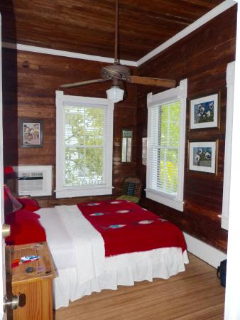 mo s room picture of key west bed and breakfast key west rh tripadvisor com