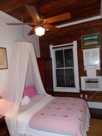 pink room picture of key west bed and breakfast key west rh tripadvisor com