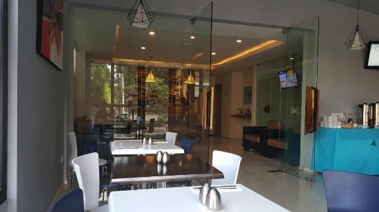 ta img 20160412 084719 large jpg picture of bnb style hotel rh tripadvisor com