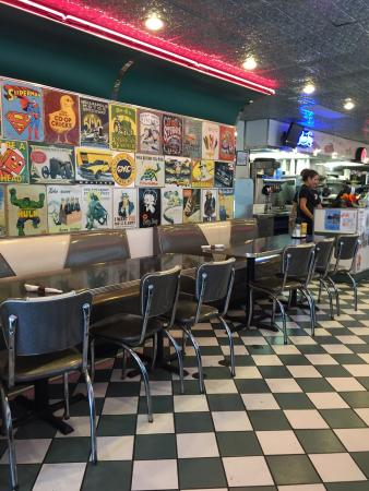 The Diner: photo0.jpg