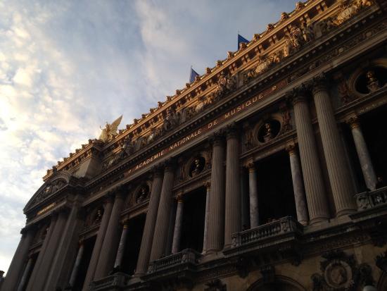 Paris, Frankrig: photo2.jpg