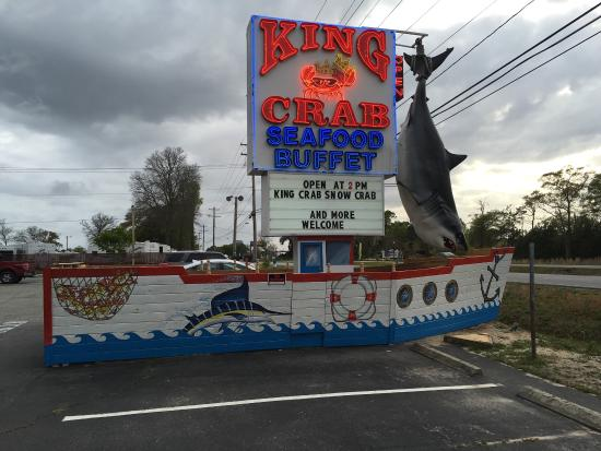 another day at king crab picture of lobster house seafood rh tripadvisor com ph